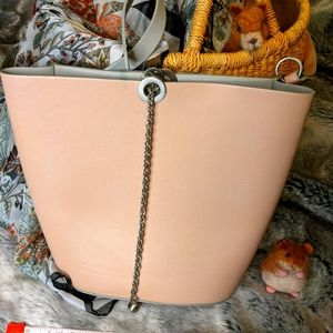 $6 Add on for $20+ ZARA Purse for Spring!